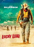 Ver Lucky Luke (2009) (MicroHD-1080p) [torrent] online (descargar) gratis.