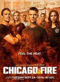 Ver Chicago Fire - 3x11 (HDTV) [torrent] online (descargar) gratis.