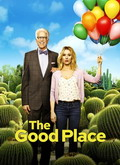 Ver The Good Place - 2x11 (HDTV) [torrent] online (descargar) gratis.