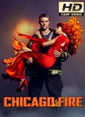 Ver Chicago Fire - 3x11 (HDTV-720p) [torrent] online (descargar) gratis.