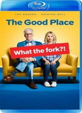 Ver The Good Place - 2x11 (HDTV-720p) [torrent] online (descargar) gratis.