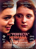 Ver Mi perfecta hermana (2015) (BluRay-720p) [torrent] online (descargar) gratis.