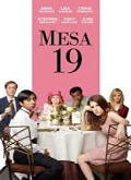 Ver Mesa 19 (2017) (BluRay-720p) [torrent] online (descargar) gratis.