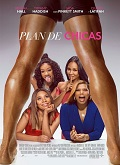Ver Plan de chicas (2017) (BluRay-720p) [torrent] online (descargar) gratis.