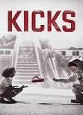 Ver Kicks (2016) (MicroHD-720p) [torrent] online (descargar) gratis.