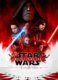 Ver Star Wars: Los últimos Jedi (2017) (Screener) [torrent] online (descargar) gratis.