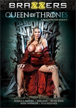 Ver Queen Of Thrones XxX (2017) (HD) (Inglés) [flash] online (descargar) gratis.