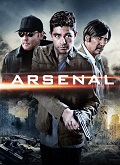 Ver Arsenal (2017) (HDRip) [torrent] online (descargar) gratis.