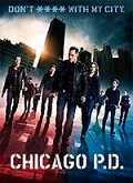 Ver Chicago PD () (V) [torrent] online (descargar) gratis.