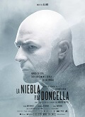 Ver La niebla y la doncella (2017) (BluRay-720p) [torrent] online (descargar) gratis.