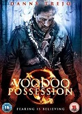Ver Voodoo Possession (2014) (MicroHD-1080p) [torrent] online (descargar) gratis.