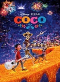 Ver Coco (2017) (DVDScreener) [torrent] online (descargar) gratis.