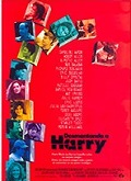 Ver Desmontando a Harry (1997) (HDRip) [torrent] online (descargar) gratis.