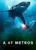 Ver A 47 metros (2017) (HDRip) [torrent] online (descargar) gratis.