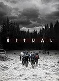 Ver The Ritual (2017) (HDRip) [torrent] online (descargar) gratis.