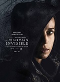 Ver El guardián invisible (2017) (BluRay-1080p) [torrent] online (descargar) gratis.