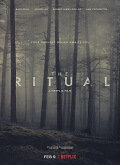 Ver The Ritual (2017) (BluRay-720p) [torrent] online (descargar) gratis.