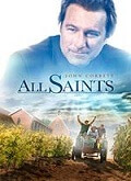 Ver All Saints (2017) (MicroHD-1080p) [torrent] online (descargar) gratis.