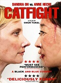 Ver Catfight (2016) (MicroHD-720p) [torrent] online (descargar) gratis.