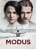Ver Modus - 2x01 (HDTV) [torrent] online (descargar) gratis.