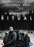 Ver The Ritual (2017) (MicroHD-1080p) [torrent] online (descargar) gratis.