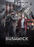 Ver Bushwick (2017) (BluRay-720p) [torrent] online (descargar) gratis.