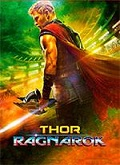 Ver Thor: Ragnarok (2017) (HDRip) [torrent] online (descargar) gratis.