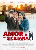 Ver Amor a la siciliana (2016) (HDRip) [torrent] online (descargar) gratis.