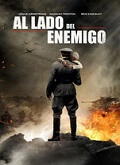 Ver Al lado del enemigo (2014) (HDRip) [torrent] online (descargar) gratis.