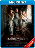 Ver El secreto de Marrowbone (2017) (MicroHD-1080p) [torrent] online (descargar) gratis.