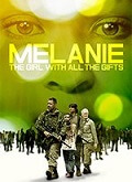 Ver Melanie: The Girl With All the Gifts (2017) (HDRip) [torrent] online (descargar) gratis.
