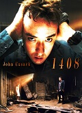 Ver 1408 (2007) (HDRip) [torrent] online (descargar) gratis.