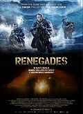 Ver Renegados (2017) (MicroHD-1080p) [torrent] online (descargar) gratis.