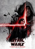 Ver Star Wars: Los últimos Jedi (2017) (BR-Screener) [torrent] online (descargar) gratis.