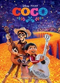 Ver Coco (2017) (BluRay-1080p) [torrent] online (descargar) gratis.