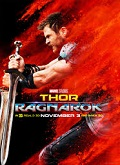 Ver Thor: Ragnarok (2017) (BluRay-720p) [torrent] online (descargar) gratis.