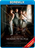 Ver El secreto de Marrowbone (2017) (BDremux-1080p) [torrent] online (descargar) gratis.