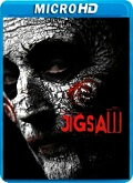 Ver Saw VIII (Jigsaw) (2017) (MicroHD-1080p) [torrent] online (descargar) gratis.