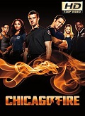 Ver Chicago Fire - 4x06 (HDTV-720p) [torrent] online (descargar) gratis.