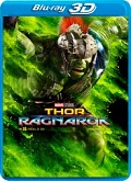 Ver Thor: Ragnarok (2017) (BluRay-1080p) [torrent] online (descargar) gratis.