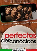 Ver Perfectos desconocidos (2017) (BluRay-720p) [torrent] online (descargar) gratis.