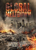 Ver Global Meltdown (2017) (HDRip) [torrent] online (descargar) gratis.