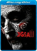 Ver Saw VIII (Jigsaw) (2017) (BluRay-1080p) [torrent] online (descargar) gratis.