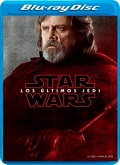 Ver Star Wars: Los últimos Jedi (2017) (BluRay-1080p) [torrent] online (descargar) gratis.