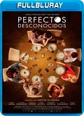 Ver Perfectos desconocidos (FullBluRay) (2017) (BDremux-1080p) [torrent] online (descargar) gratis.