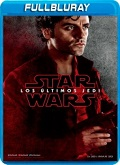 Ver Star Wars: Los últimos Jedi (FullBluRay) (2017) (BDremux-1080p) [torrent] online (descargar) gratis.