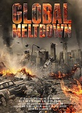 Ver Global Meltdown (2017) (BluRay-720p) [torrent] online (descargar) gratis.