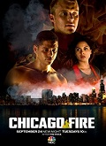 Ver Chicago Fire - 4x09 (HDTV) [torrent] online (descargar) gratis.