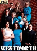 Ver Wentworth - 1x09 (HDTV-720p) [torrent] online (descargar) gratis.