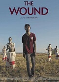 Ver La herida (The Wound) (2017) (BluRay-720p) [torrent] online (descargar) gratis.